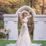 14-inspiratie-decoruri-coartco-decor-coartco-decoruri-coartco-din-polistiren-pentru-evenimente-teatru-film-nunti