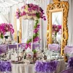 16-inspiratie-decoruri-coartco-decor-coartco-decoruri-coartco-din-polistiren-pentru-evenimente-teatru-film-nunti