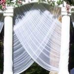 17-inspiratie-decoruri-coartco-decor-coartco-decoruri-coartco-din-polistiren-pentru-evenimente-teatru-film-nunti