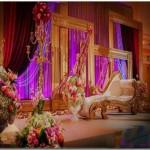 18-inspiratie-decoruri-coartco-decor-coartco-decoruri-coartco-din-polistiren-pentru-evenimente-teatru-film-nunti
