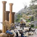 19-inspiratie-decoruri-coartco-decor-coartco-decoruri-coartco-din-polistiren-pentru-evenimente-teatru-film-nunti