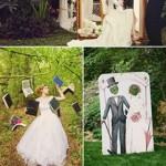 2-inspiratie-decoruri-coartco-decor-coartco-decoruri-coartco-din-polistiren-pentru-evenimente-teatru-film-nunti