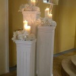 20-inspiratie-decoruri-coartco-decor-coartco-decoruri-coartco-din-polistiren-pentru-evenimente-teatru-film-nunti