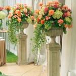 22-inspiratie-decoruri-coartco-decor-coartco-decoruri-coartco-din-polistiren-pentru-evenimente-teatru-film-nunti