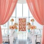 24-inspiratie-decoruri-coartco-decor-coartco-decoruri-coartco-din-polistiren-pentru-evenimente-teatru-film-nunti
