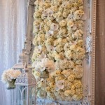 26-inspiratie-decoruri-coartco-decor-coartco-decoruri-coartco-din-polistiren-pentru-evenimente-teatru-film-nunti