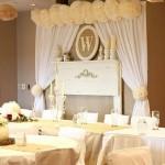 28-inspiratie-decoruri-coartco-decor-coartco-decoruri-coartco-din-polistiren-pentru-evenimente-teatru-film-nunti