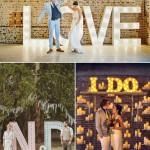 3-inspiratie-decoruri-coartco-decor-coartco-decoruri-coartco-din-polistiren-pentru-evenimente-teatru-film-nunti