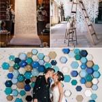 6-inspiratie-decoruri-coartco-decor-coartco-decoruri-coartco-din-polistiren-pentru-evenimente-teatru-film-nunti