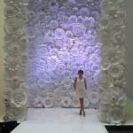 8-inspiratie-decoruri-coartco-decor-coartco-decoruri-coartco-din-polistiren-pentru-evenimente-teatru-film-nunti